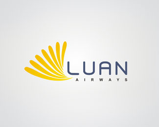 Luan Airways