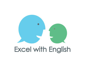 Excel with English
