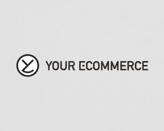 Your E-commerce