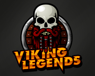 Viking Legends