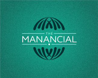 The Manancial
