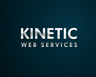 Kinetic Web Services