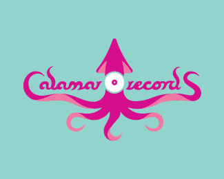 Calamar Records