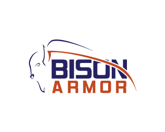 Bison Armor