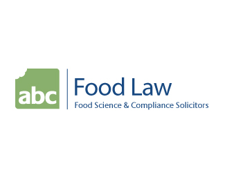 ABC Food Law