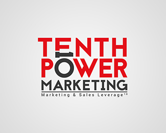 Tenth Power Marketing