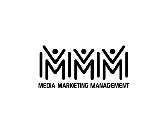 Media marketing Management