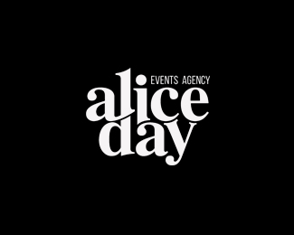 AliceDay