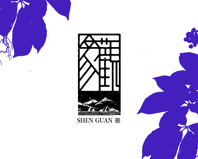 Shen Guan-Ginseng health products