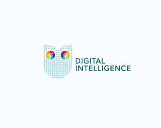 Digital Intelligence v1