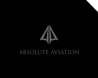 Absolute Aviation