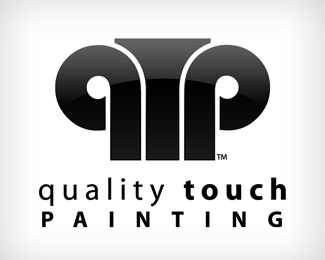 Quality Touch Painting