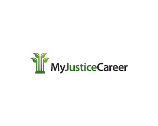 My Justice Career