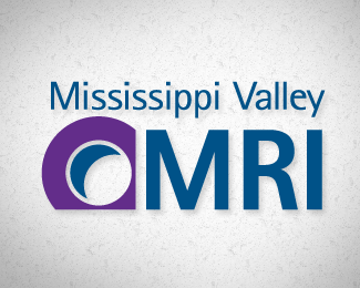 Mississippi Valley MRI
