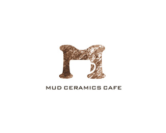 Mud Ceramics Cafe