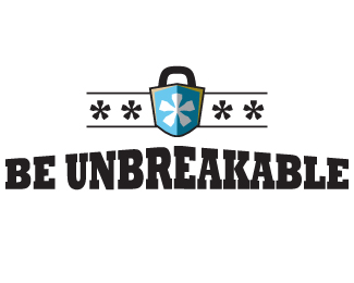 Be Unbreakable