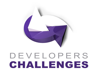 Developers Challenges