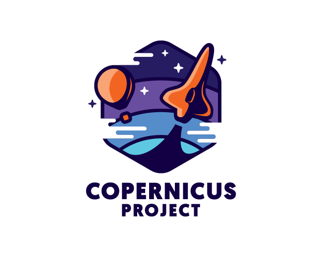 Copernicus Project