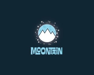 moontain
