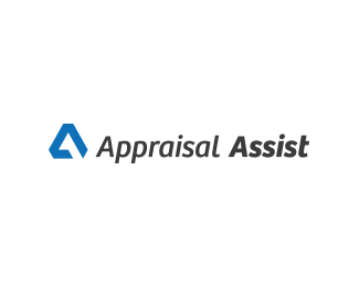 Appraisal Assist
