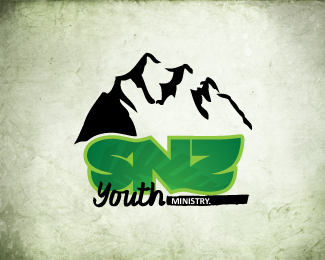 South New Zealand Youth Ministry
