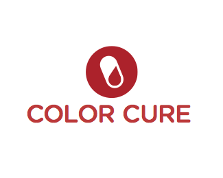 Color Cure Design Studio