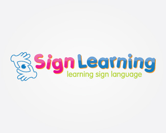 Sign Learning