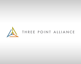 Three Point Alliance