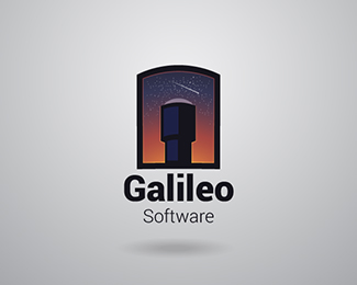 Galileo Software