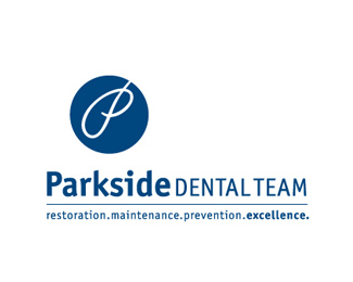 Parkside Dental Team