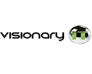 Visionary IT Services