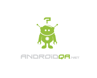 AndroidQA