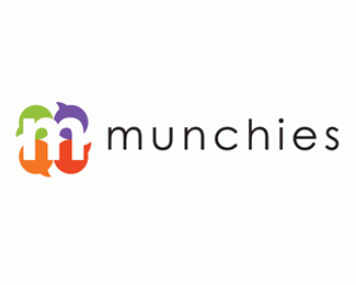 Munchies - Restaurant