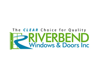 Riverbend Windows & Doors