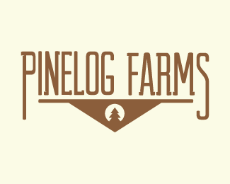 Pinelog Farms