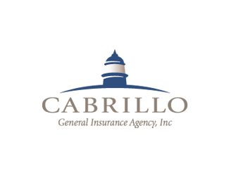 Cabrillo Payment Link