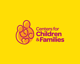 Centers for Children and Families