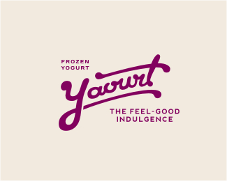 Yaourt Frozen Yogurt