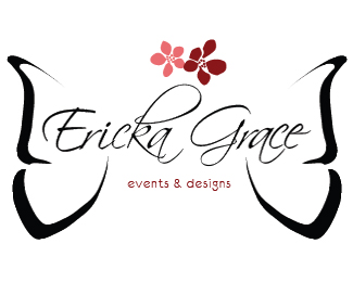 Erica Grace Events & Design