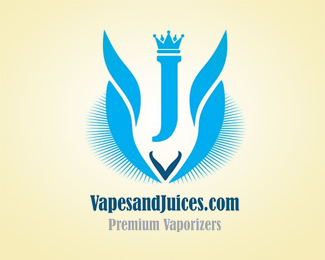 Vapes and Juices