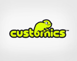 customics