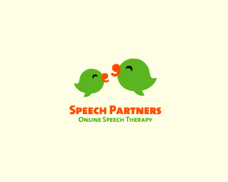 Speech Partners
