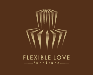 Flexbile Love Furniture