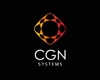 CGN Systems