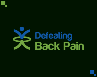 Defeating Back Pain
