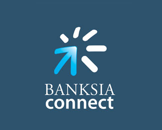 banksia connect concept