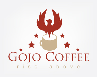 Gojo Coffee