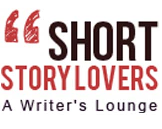 Short Story Lovers