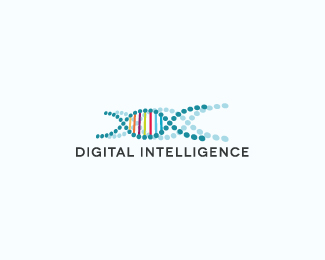 Digital Intelligence v2