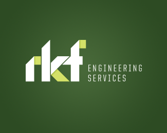 RKF Engineering Services - Landscape